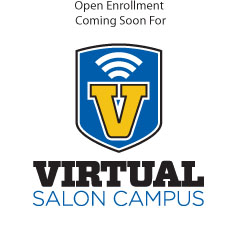 Virtual Salon Campus